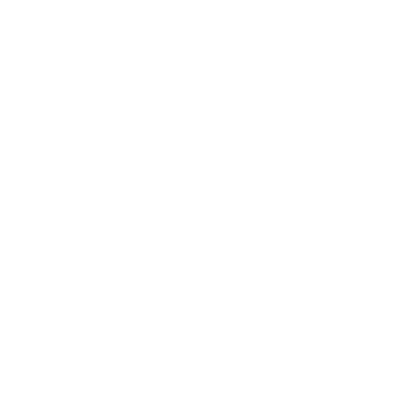 Black Mirror Recordings