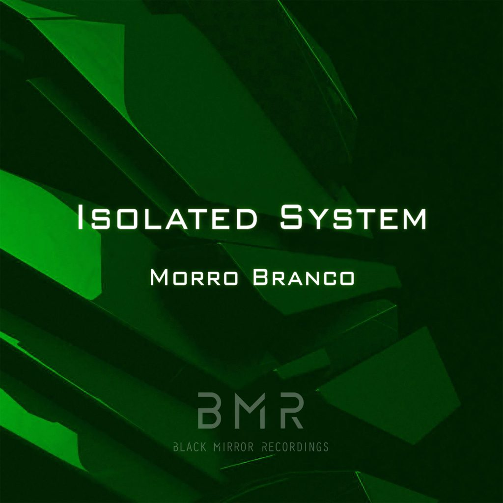 Morro Branco is the second track by Isolated System that will be released on the label Black Mirror Recordings. Close your eyes and let yourself go on this awesome deep house record.